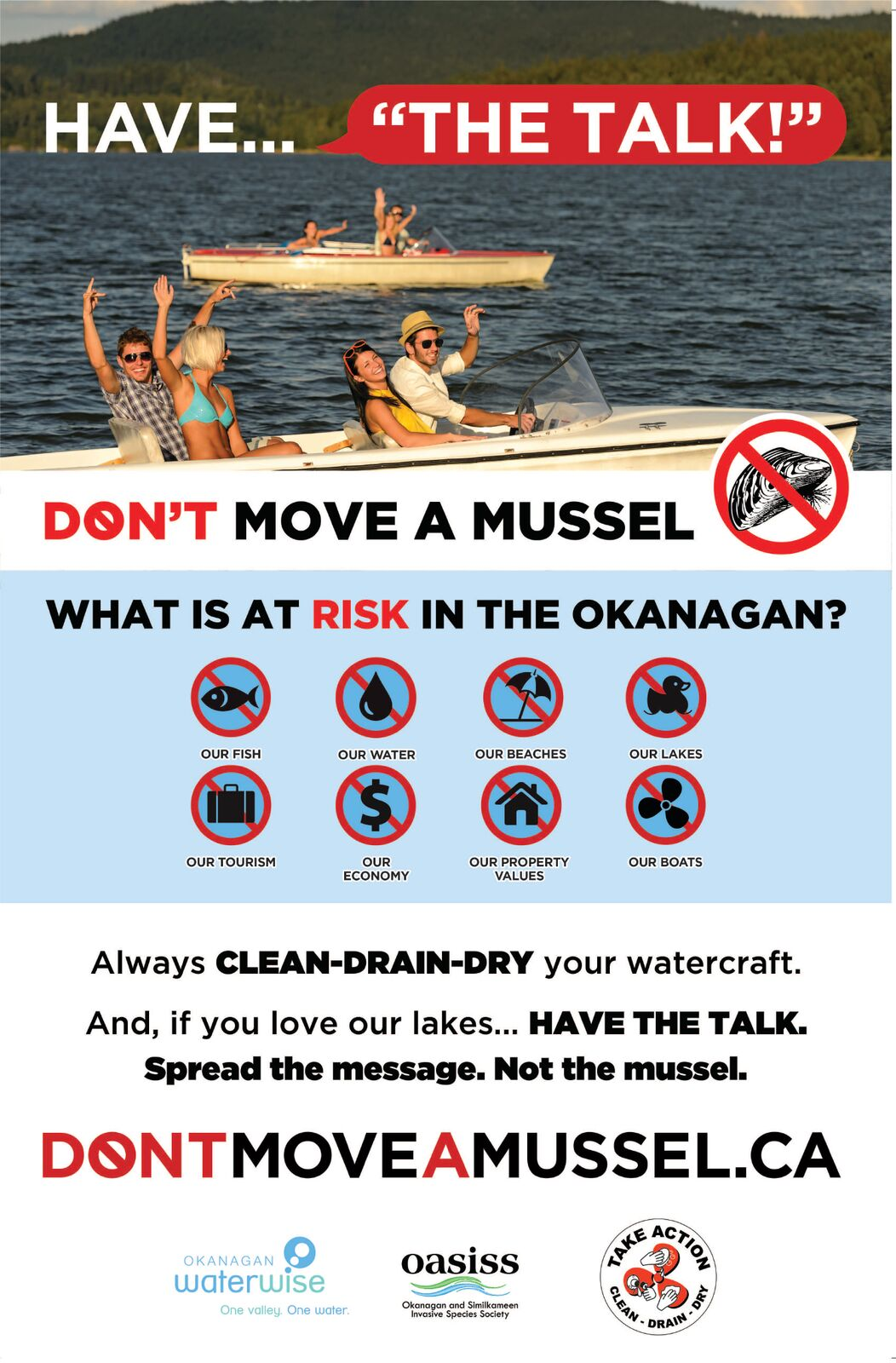 aquatic invasive species education DMM Resource pg_2017 poster_cropped
