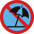 aquatic invasive species education dont-move-a-mussel-umbrella-icon