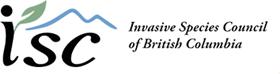 aquatic invasive species education isc-logo