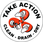 aquatic invasive species education takeaction-large-logo